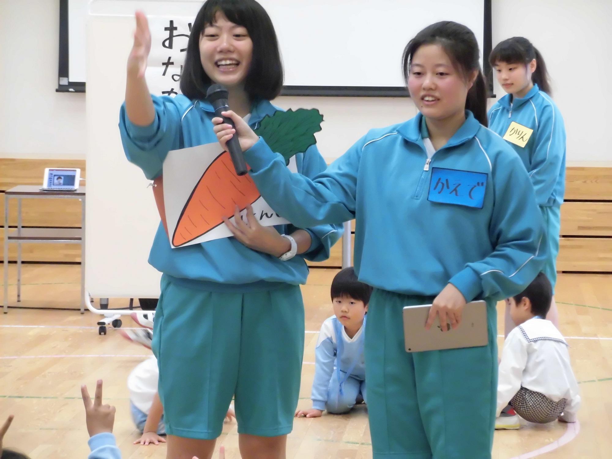 komichikoukousei1.JPG